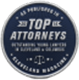 Houstons Top Lawyers