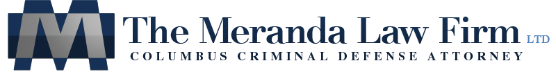 The Meranda Law Firm LTD